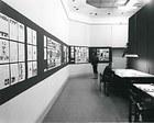 1975_radical software004[1]